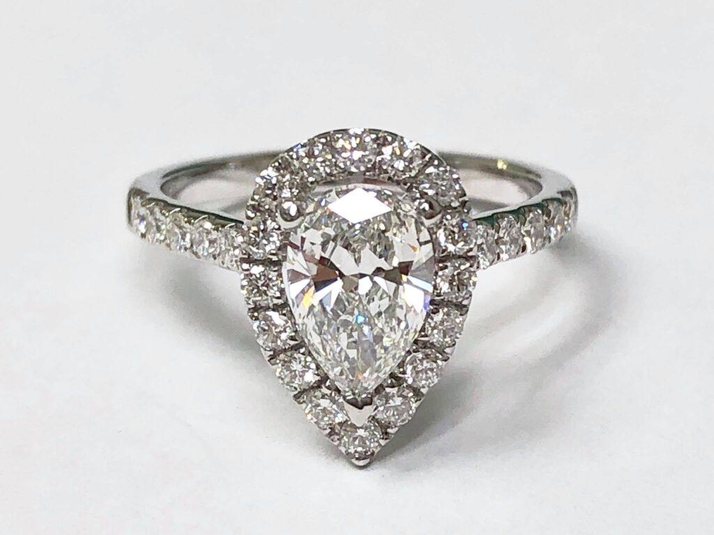 Use a Jeweler's Loupe