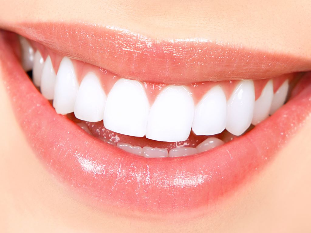 How to choose best tooth whitening products